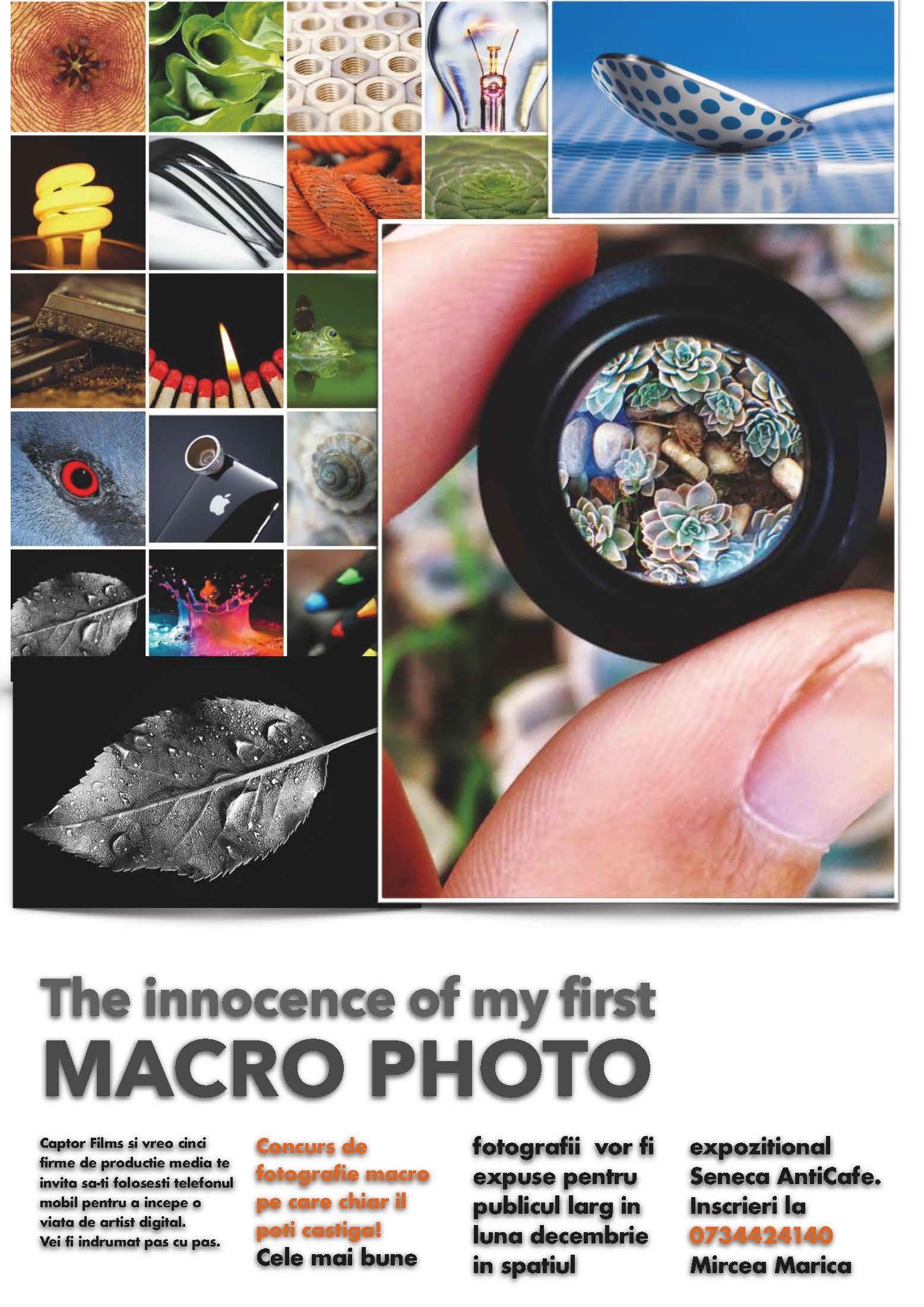 Afis_concurs_foto_macro.jpg