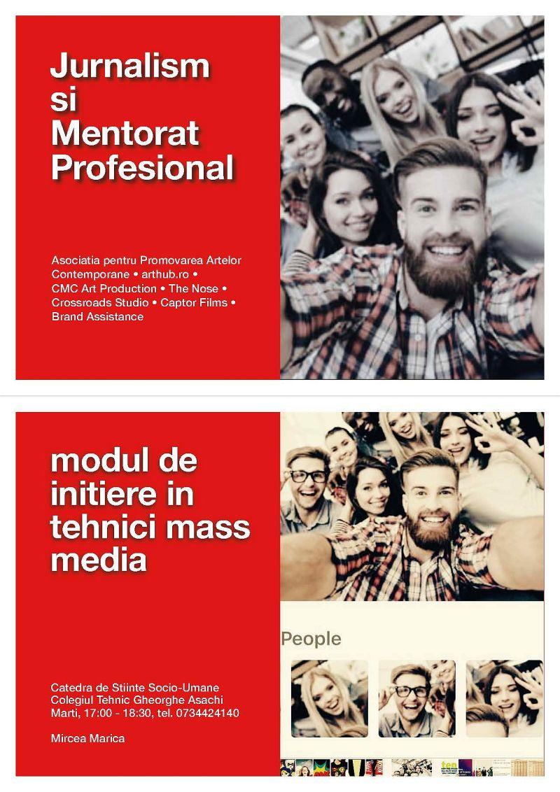 Afis_modul_jurnalism.jpg