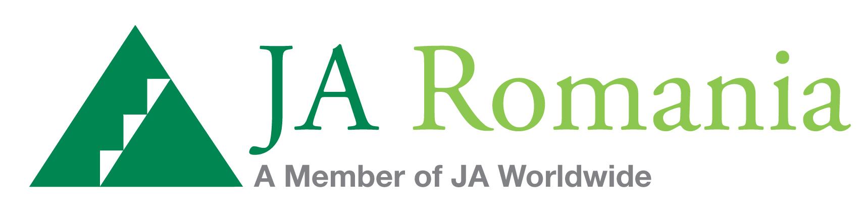 Logo-JA-Romania-2015.jpg