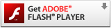 get_flashplayer_adobe.jpg